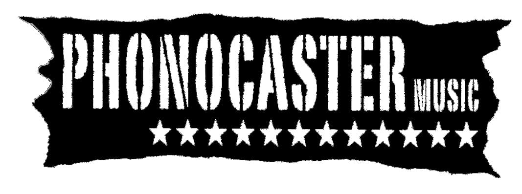 Phonocaster Music
