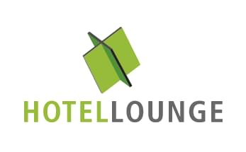 Hotellounge ica
