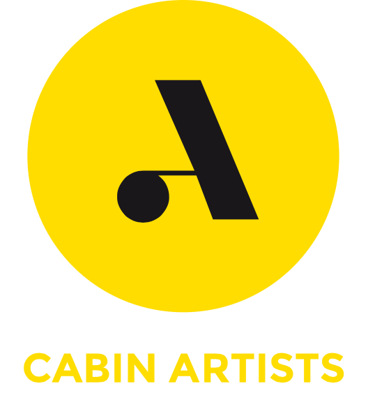 Cabin Artists