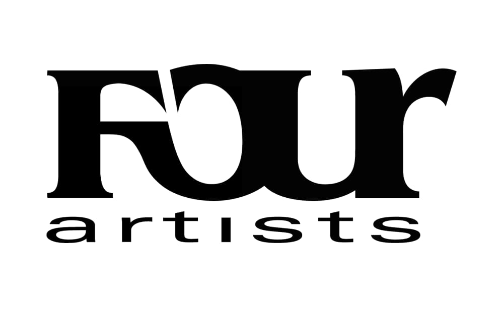 Four Artists Booking Agentur GmbH