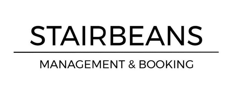 Stairbeans Management & Booking