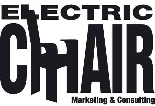 Electric Chair Marketing & Consulting